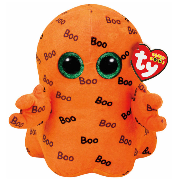 b0c02d4f121 Pyoopeo Ty Beanie Boos 6