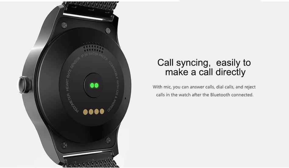 Original SMA-R Heart Rate Monitor, Smart Watch Original SMA-R Heart Rate Monitor, Smart Watch HTBuLPXXXXXcNaXXXq6xXFXXXW