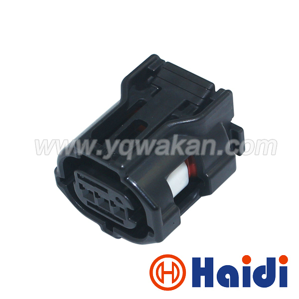 Compressor Harness Plug - Wiring Diagram Page