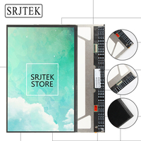 High Quality For Samsung Galaxy Tab 3 10 1 GT P5200 P5210 P5200 LCD Display Screen