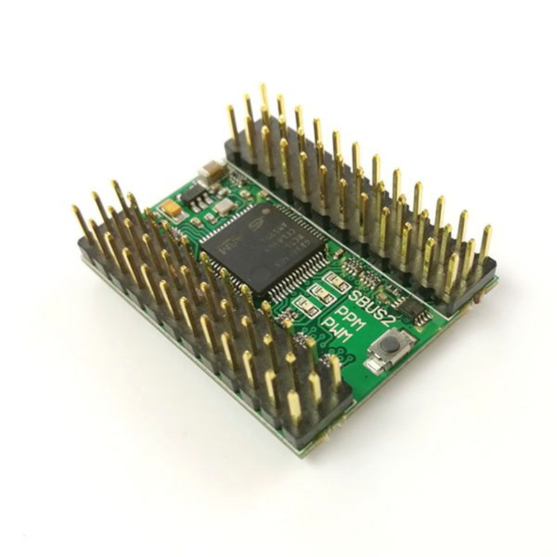best pwm to sbus converter brands and get free shipping