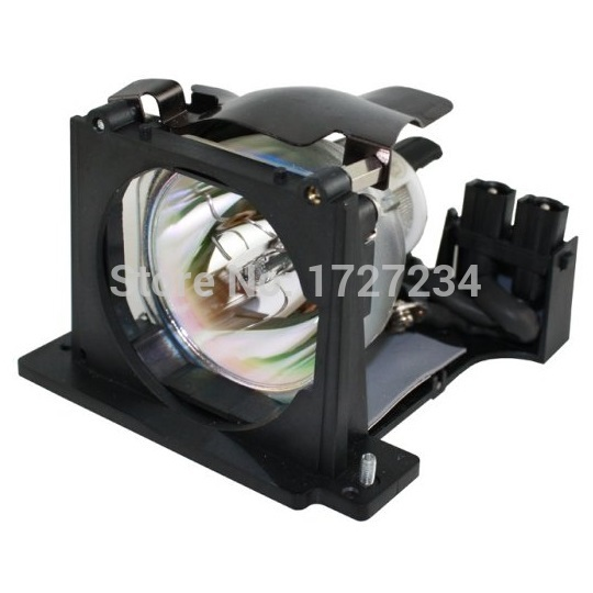 High Quality Projector lamp bulb 730-11199 / 310-4523 lamp for Projector 2200MP with housing free shipping 310 4523 730 11199 original projector lamp with module for d ell 2200mp