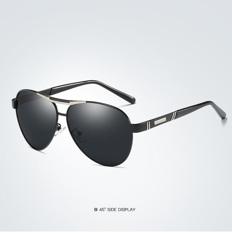 74ddfb45dc ... 35_11 35_23 35_25 35_24. Palabras Claves Relacionadas: esquí gafas de  sol ...