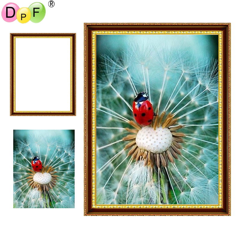 Buy Ladybug Frame And Get Free Shipping On Aliexpress
