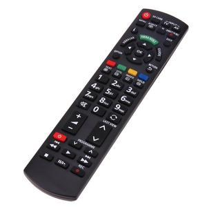 Image 5 - TV Telecomando di Ricambio per Panasonic LCD/LED/HDTV N2QAYB000487