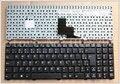 Brand new! Laptop Keyboard For Clevo P150HM P170HM W150HRM W170HRMP151EM W150ER W170ER Without Frame BR/Brazil