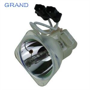Image 5 - GRAND kompatybilna lampa projektora żarówka BL FU280A BL FP280A do projektora OPTOMA EP774 EW674N EW677 EX774N EW674 TWR1693 TX774 TXR774