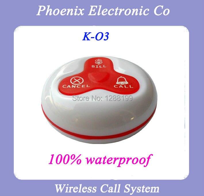 K-O3-RED