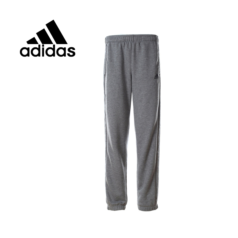 ФОТО Original New Arrival    Adidas men's  knitted Pants S21650/S88110 Sportswear