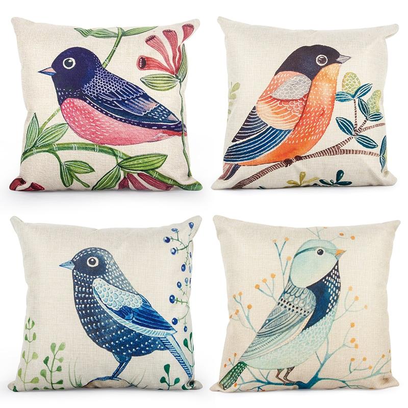 Online Get Cheap Throw Pillow Covers -Aliexpress.com Alibaba Group