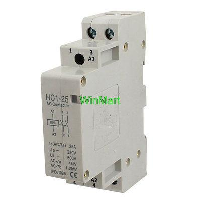 220v single pole contactor wiring diagram 110 volt single pole contactor wiring diagram #4