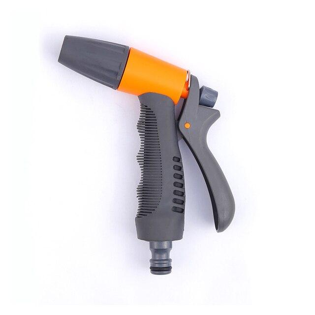 Garden Hose ugelli 2 Modello di Pistola Ad Acqua tubo flessibile Dello Spruzzato
