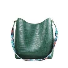Hobo Women's Shoulder Bag