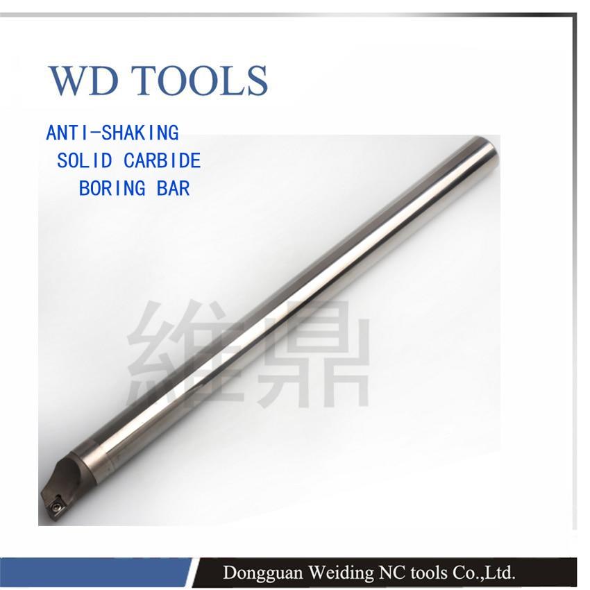 CJ0810 CJ1012 CJ1214  internal turning tool holder boring bar cutting tools use CNC lathe Machining Center use  carbide  insert  цены