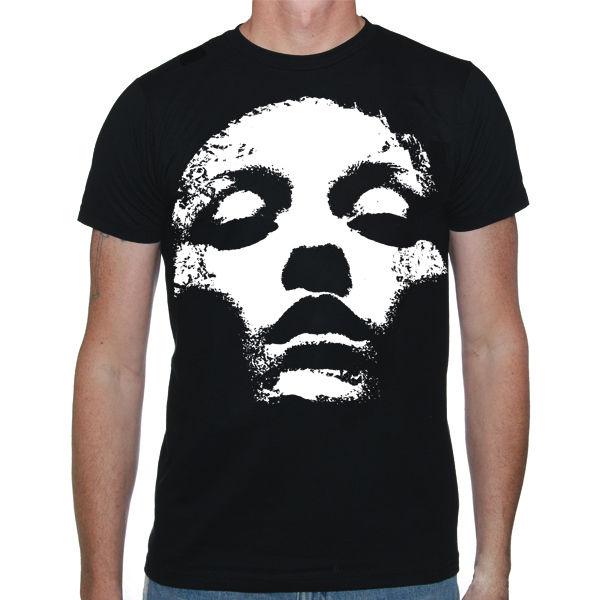 Gildan KONVERGIEREN Jane Doe Klassische männer t-shirt