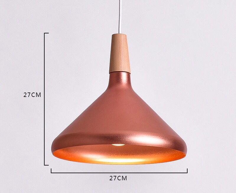 Free Shipping Simply E27 Bulbs 2018 New Arrival Dining Living Room Bedroom Modern Led Ceiling Lamps Led Pendant Lights
