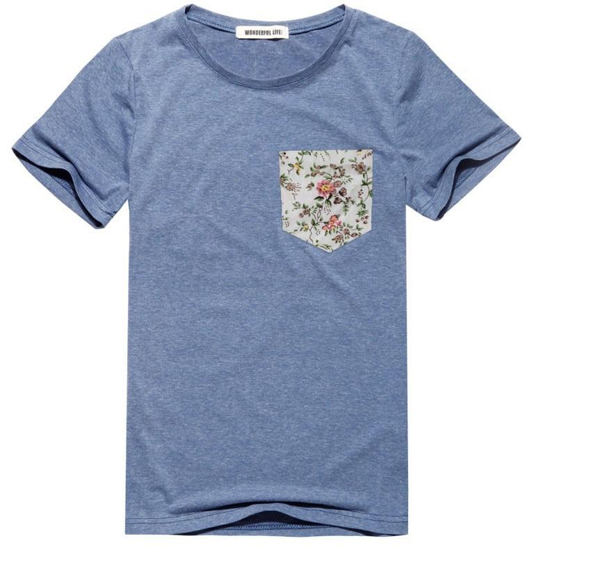t-shirt_40