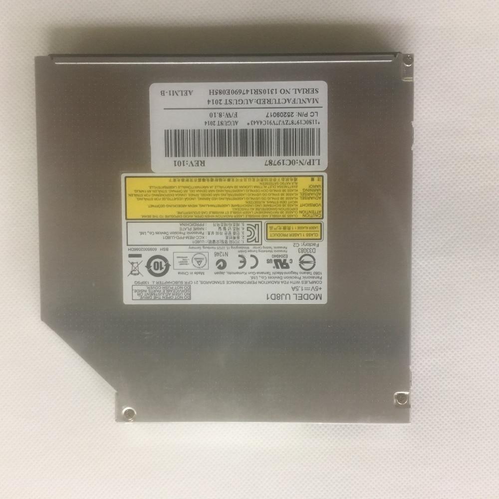 HP DVD-RAM UJ8B1 SATA CDROM WINDOWS 8.1 DRIVER DOWNLOAD