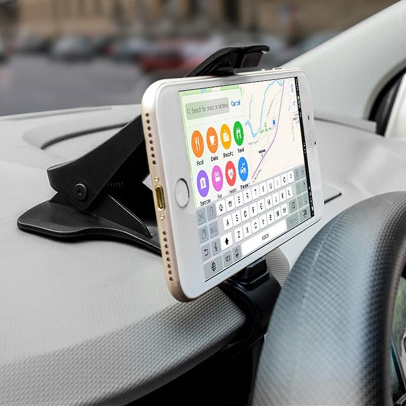 dotaatdw dashboard phone mount car holder support for audi. Black Bedroom Furniture Sets. Home Design Ideas
