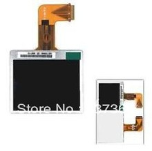 FREE SHIPPING LCD Display Screen for SAMSUNG S630,S730,S750 Digital Camera