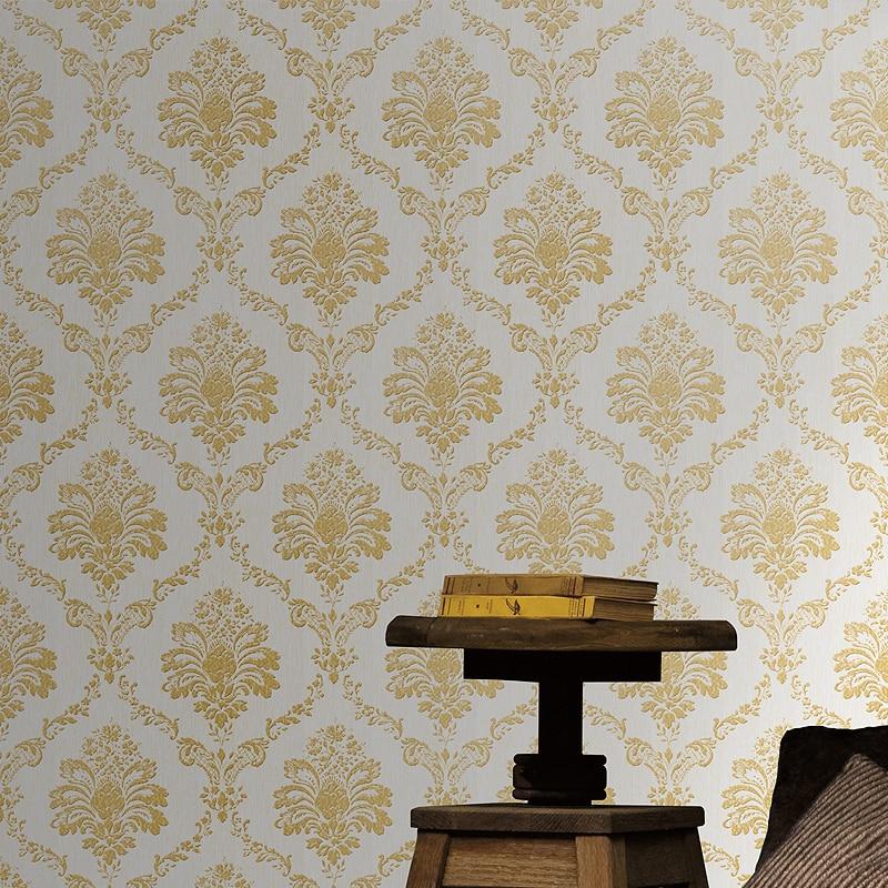 Wallpapers June Serene Latest Wallpaper Bedroom Living