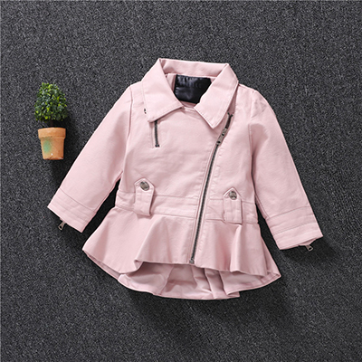 UNINICE-Childrens-PU-Leather-Jackets-Boys-Autumn-Leather-Coat-Girls-Winter-Jacket-Clothes-Kids-Motorcycle-Jacket-Outwear-2-8Y-3