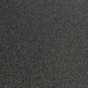 Image 2 - Freies Verschiffen 115*27cm Longboard Schleifpapier Griptape 125*27cm Schwarz Profi Skateboard Silicon Hartmetall Skate Bord gripTapes