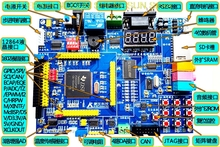 DSP28335 development board TMS320F28335 DSP