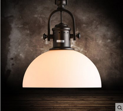 Country Retro Loft Style Edison Vintage Lamp Industrial Pendant Light For Dinning Room ,Lustres De Sala Teto Pendente retro loft style industrial vintage pendant lights hanging lamps edison pendant lamp for dinning room bar cafe