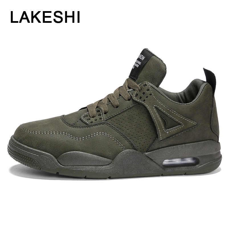 2019 hombres zapatos casuales transpirables hombres zapatillas nuevos hombres zapatos Slip-on comodidad Hombre Zapatos adultos moda Zapatillas calzado para entrenar