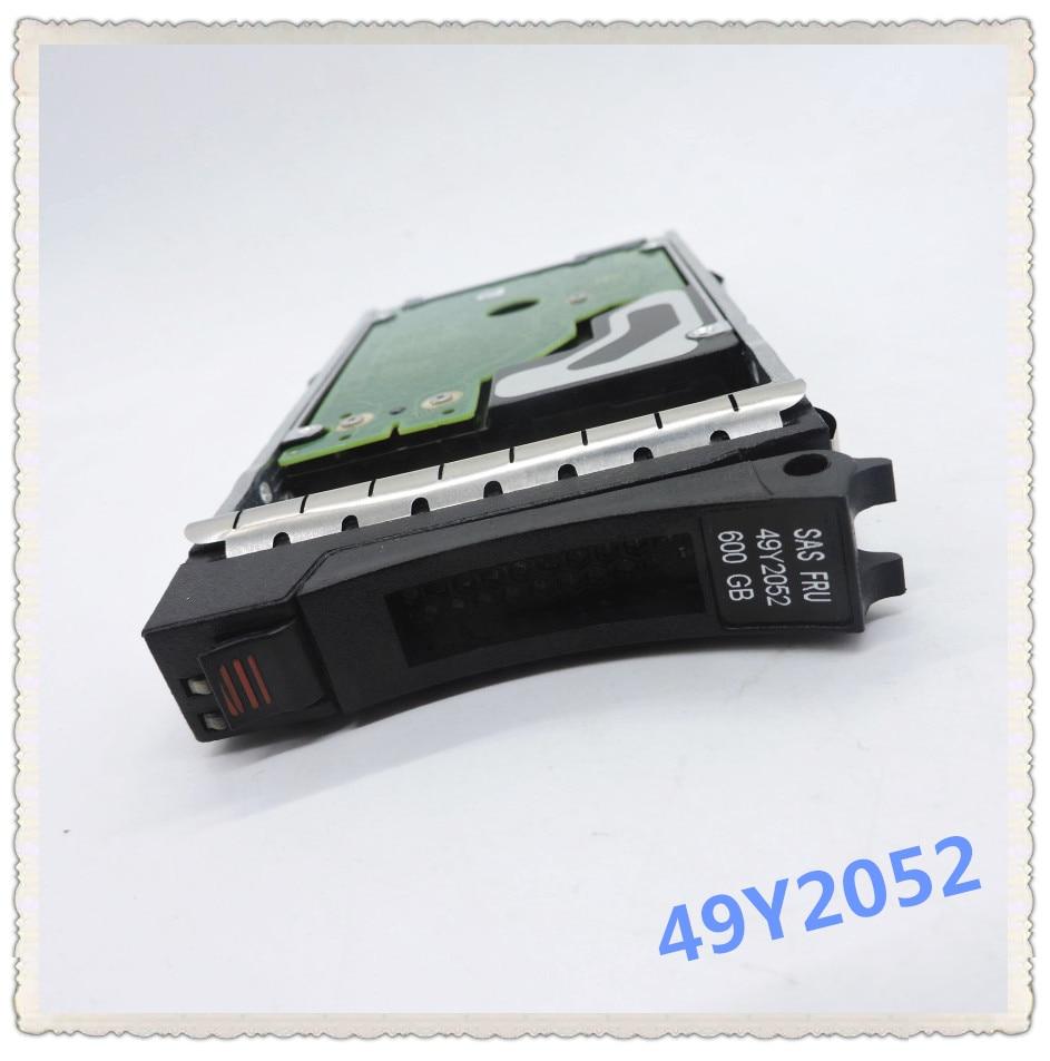 5220 49Y2048 49Y2052 600GB 10K SAS DS3524     Ensure New in original box. Promised to send in 24 hours5220 49Y2048 49Y2052 600GB 10K SAS DS3524     Ensure New in original box. Promised to send in 24 hours