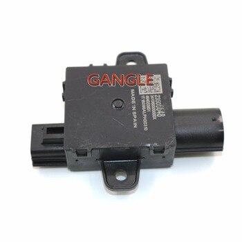 23506648 Koelventilator Motor Control Module Voor 2015-18 ATS 2014-18 CTS 2016-17 Camaro