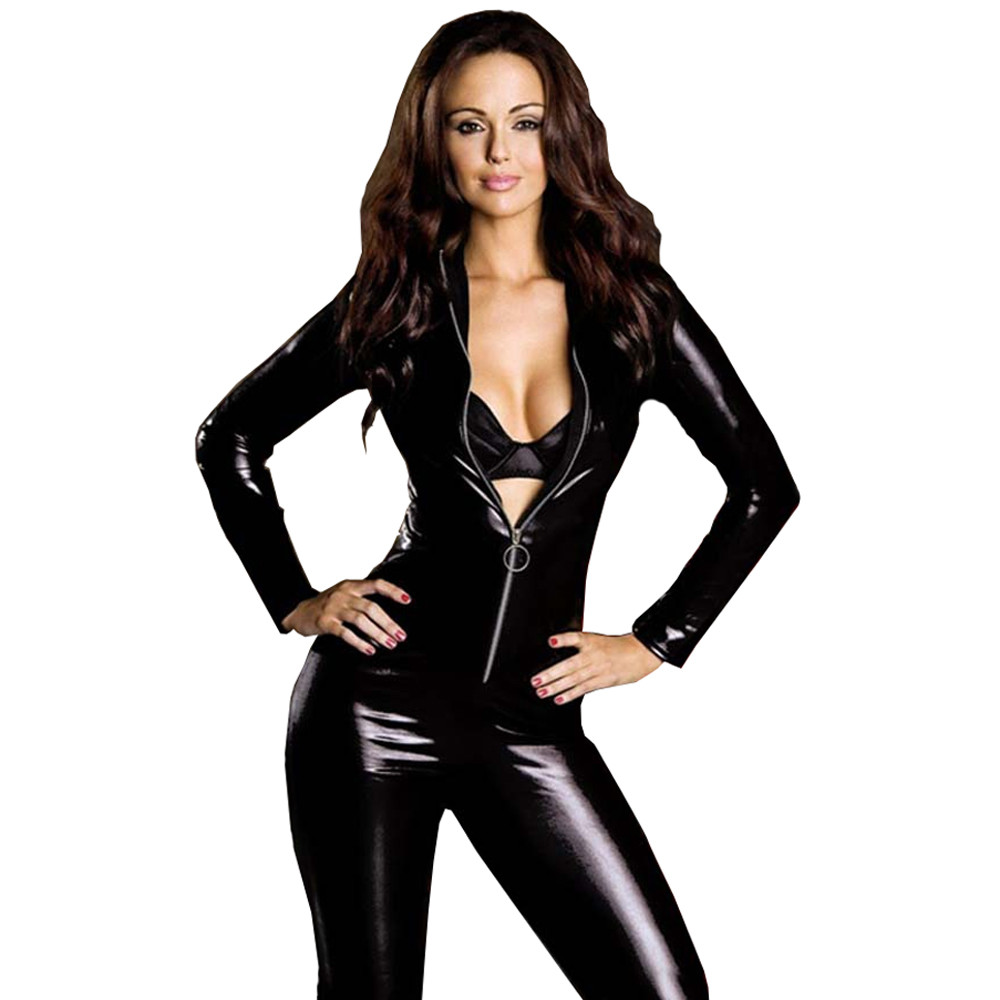 Online Buy Wholesale motorcycle lingerie from China ...