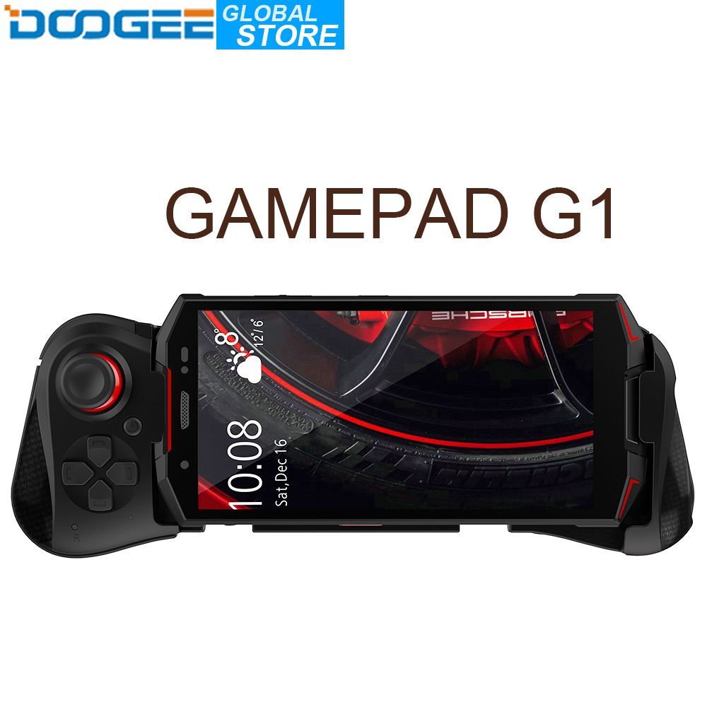 DOOGEE GAMEPAD G1 Pour DOOGEE S70/S70 Lite Bluetooth Android