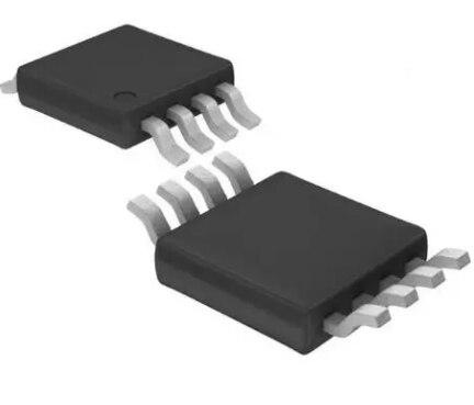 Networking Powerline-netzwerkadapter 1 Stücke Ltc6253 Ltc6253cms Ltc6253ims8 Ltc6253its8 Ltc6253hms8 GüNstige VerkäUfe