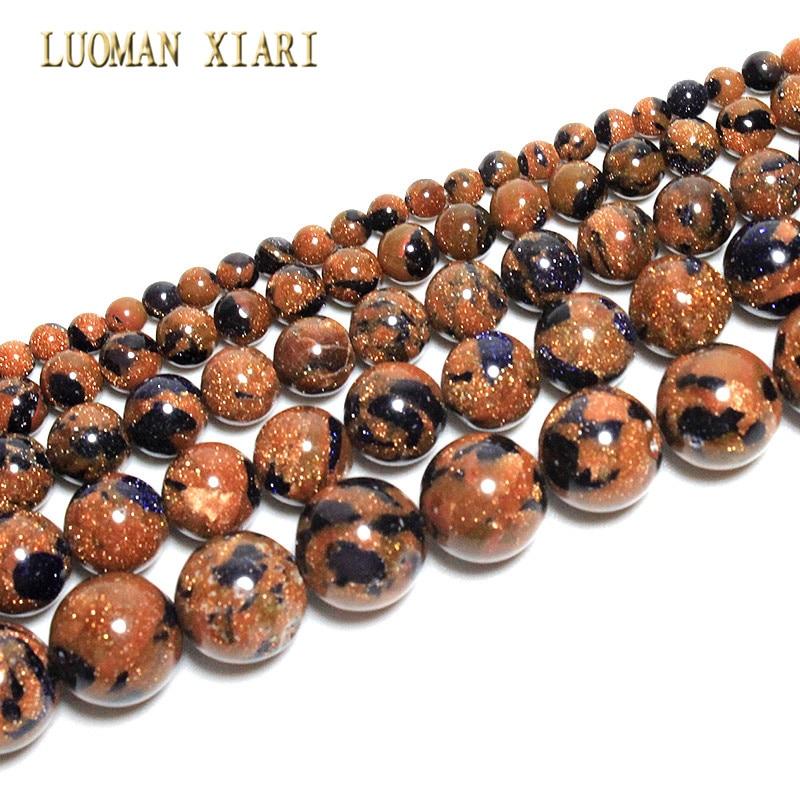 Jewelry Ceramics Color Belarusian