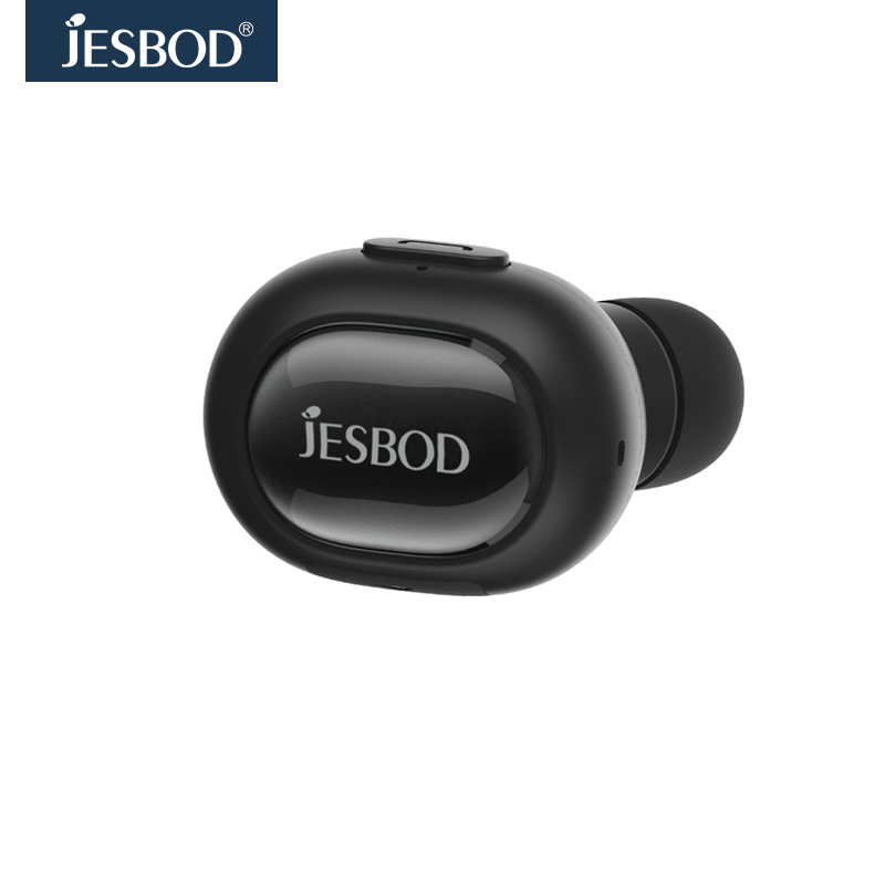 Bluetooth earphones type c - bluetooth earbud qcy