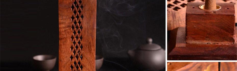 Tower-incense-burner_03