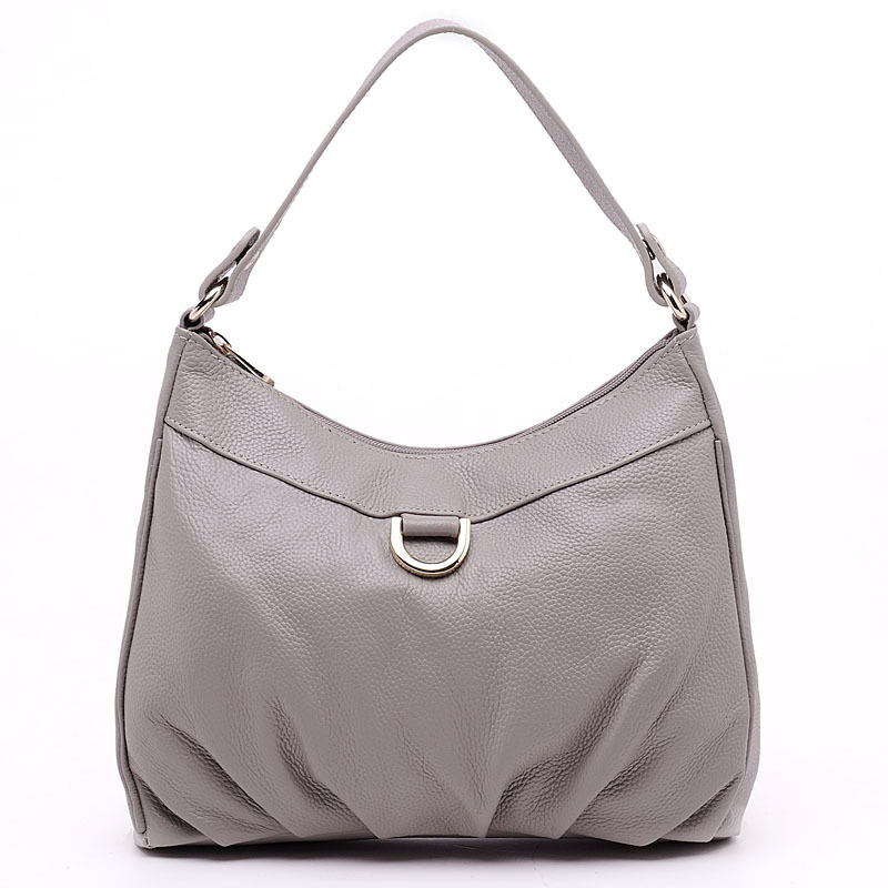 Cowhide Women bag Ladies Genuine Leather Women Messenger Bags Handbags Women Famous Brands Small Crossbody Bags Shoulder Bag купить