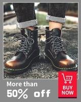 сандалии мужские, брендовые летние сандалии из натуральной кожи, мужские пляжные шлепанцы для прогулок, спортивная мужская повседневная обувь на резиновой подошве, большие размеры