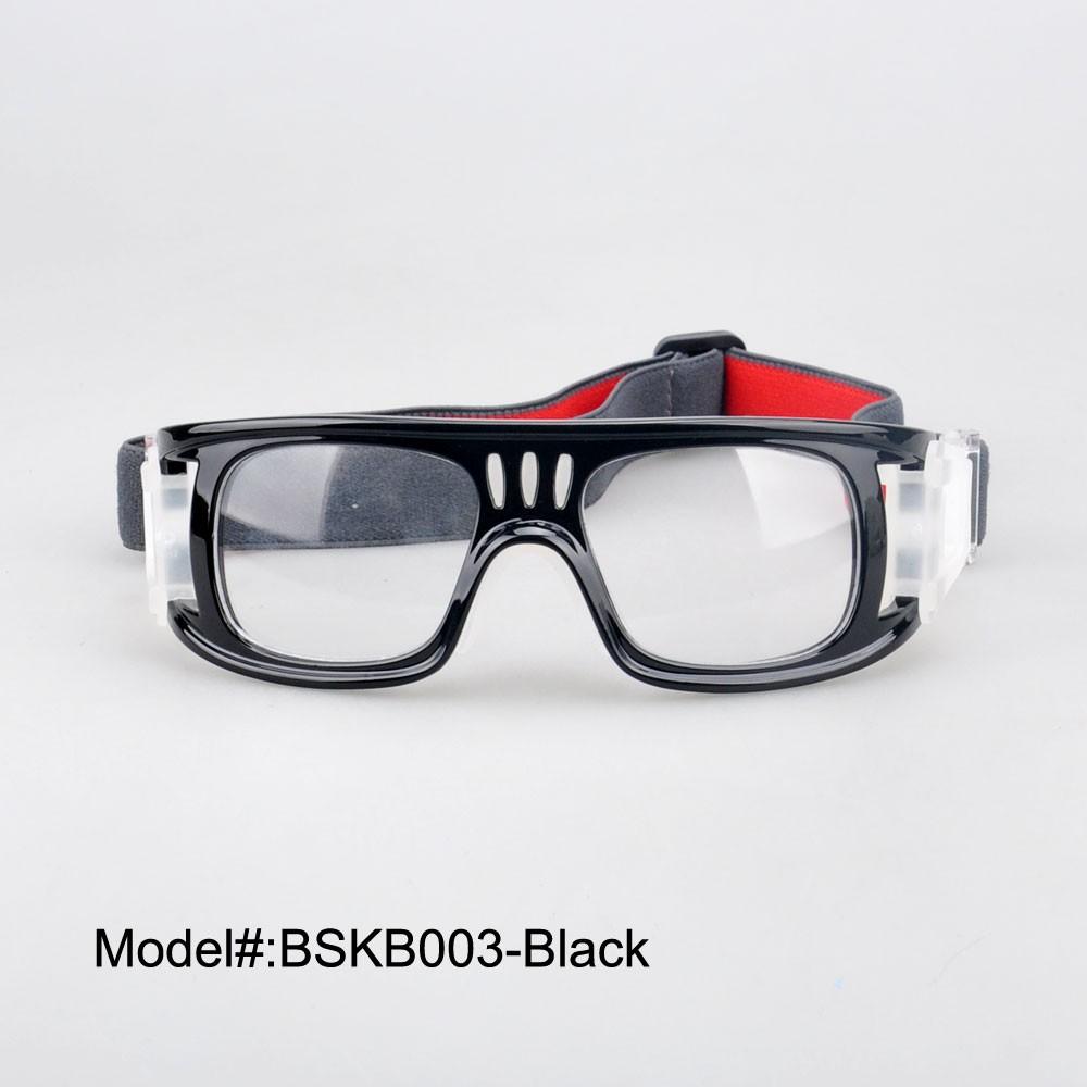 bskb003-black