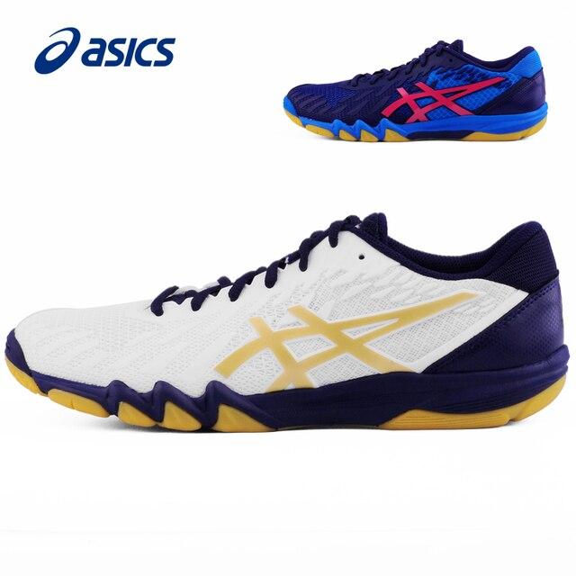 chaussures asics tennis de table