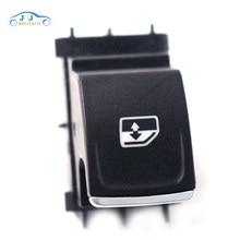 5G0959855G для Skoda Karoq Kodiq Superb VW Touran Tiguan Мощность переключатель окна Управление Кнопка 5G0959855