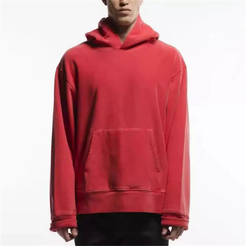 Online Get Cheap Mens Red Hoodie -Aliexpress.com   Alibaba Group