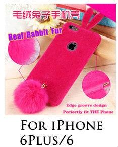 iphone-6-plus-women-1---Sherrman_05