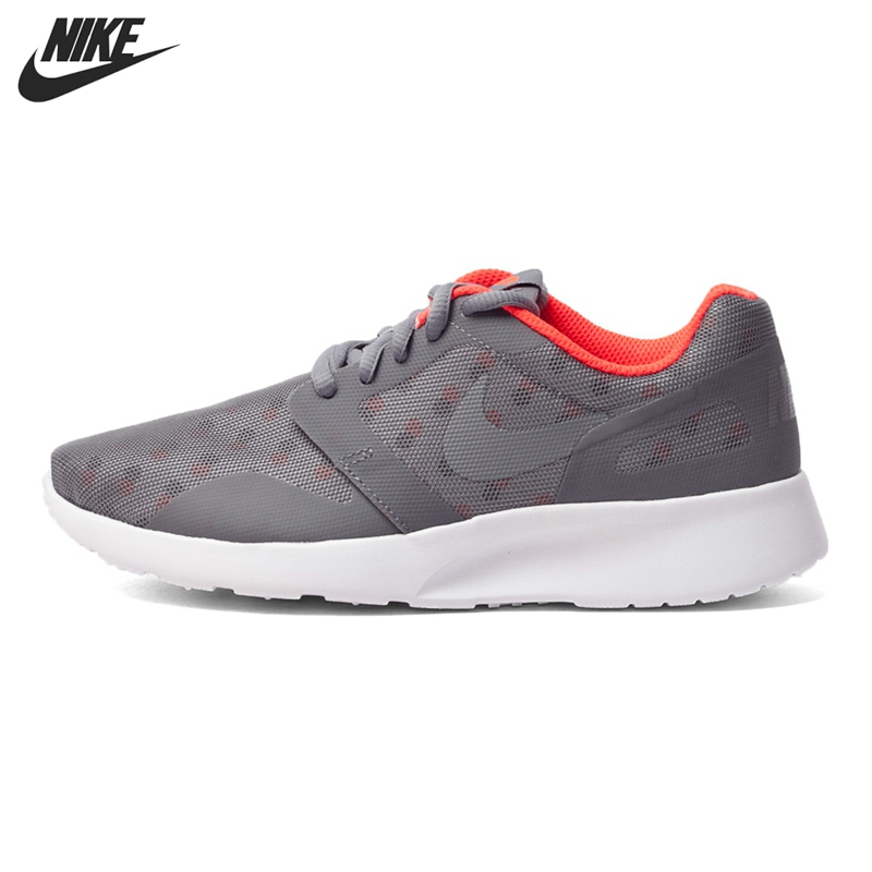 Unique New Arrival NIKE Women39s Running Shoes Sneakersin Running Shoes