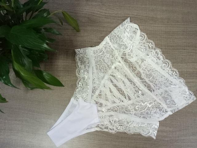 Sexy Lingerie Intimates Panties Bondage