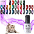 HNM 1pcs Magnetic Cat Eyes Gel Polish 8ml UV Gel Nail Polish Gel Lacquer Lak Long Lasting Nail Gel Vernise Gelpolish  75 Colors