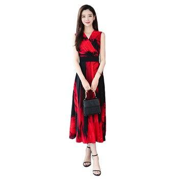 28c9656b8784 145 cm de ancho Rojo Dorado floral jacquard tela para primavera y otoño  vestido chaqueta ropa DGH06