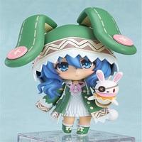 Doub K 1 Pcs Action Figure Toys Anime Dolls Kawaii Movie Mini Model Doll For Gifts